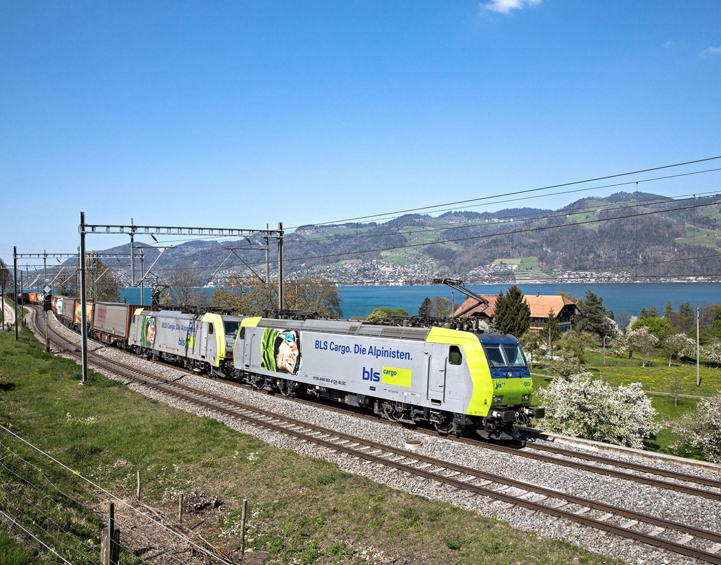 BLS_Cargo_SNCF_Logistics_1480x1160