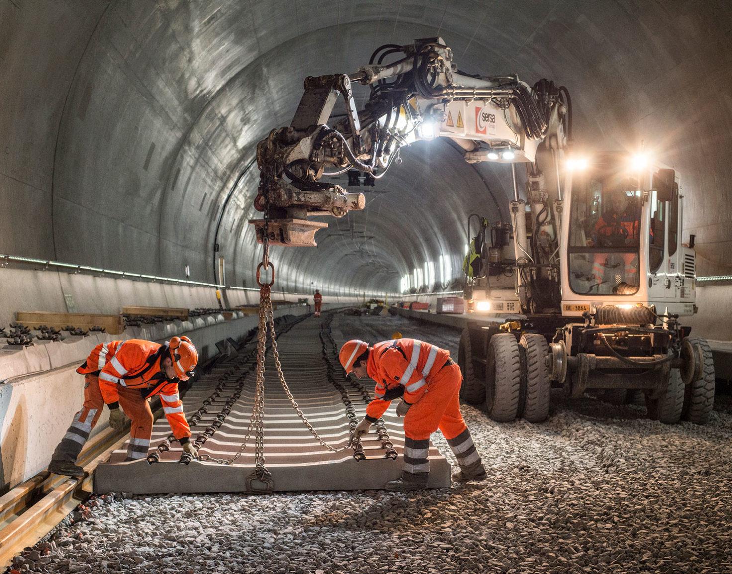 BLS_Rosshaeuserntunnel_1480x1160